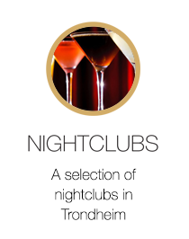 link mainpage nightclubs