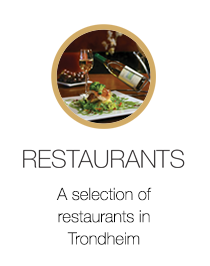 link mainpage restaurants